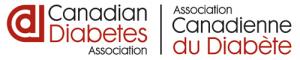 Logo  Cda  Fr