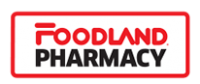 Foodland Pharmacy