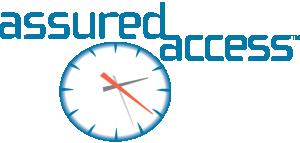 Assured Access 2 En