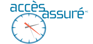 Assured Access 2 Fr