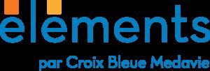 Elements par Croix Bleue Medavie