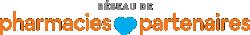 Pharmacy Partners Preferred Network Logo Fr