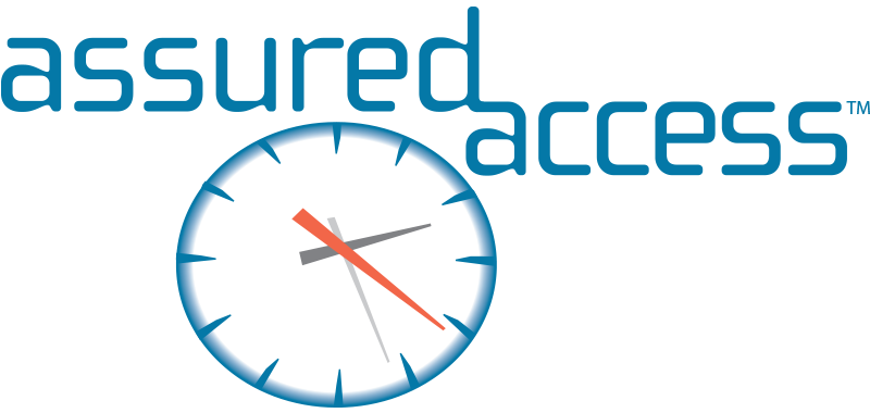 Assured Access 2 En