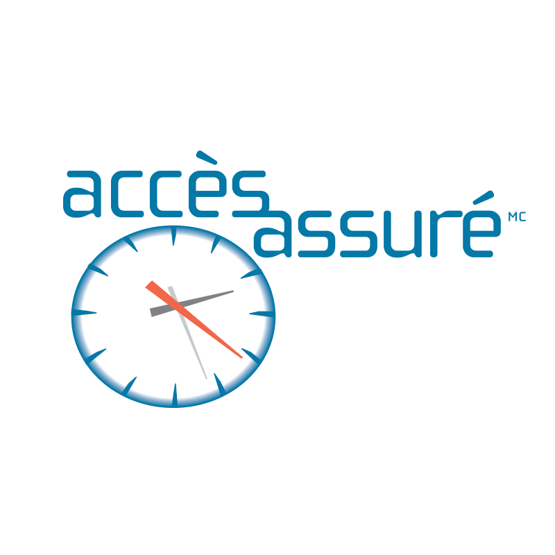 Assured Access Fr