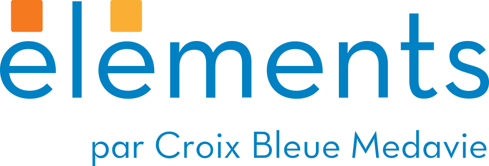 Elements par Croix Bleue Medavie