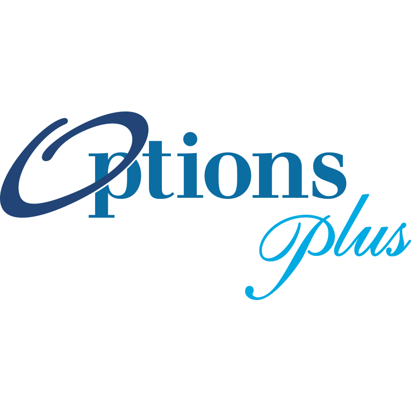 Options Plus 2