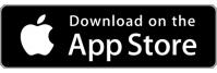 App Store En