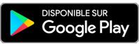 Google Play Fr