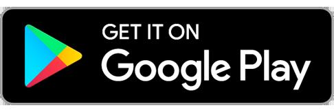 google-play-en.png?mtime=20170925155636#asset:12949