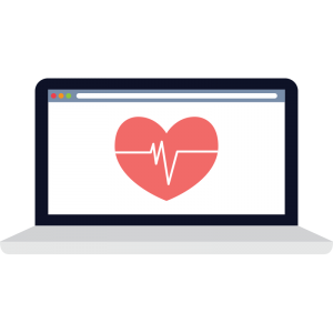 Online Health 2