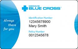 MBC-E-sample-border-2015-1.png?mtime=20170530151832#asset:9039:sm