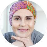 Julie - Patient First Network