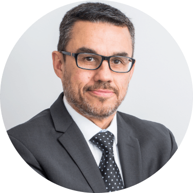 2018 Marc Avaria Appt