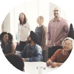 Employer Assured Access