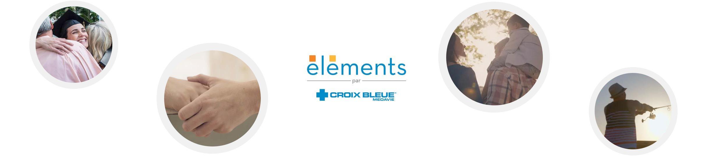 Elements Banner Fr