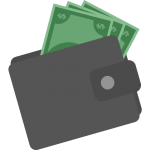 Wallet Fullsize