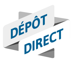 Direct Deposit Fr